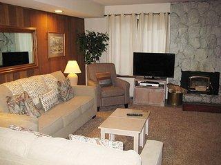 Horizons 4 - HZ143 - Mammoth Lakes vacation rentals