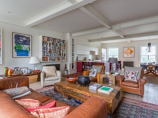 onefinestay - Clifton Gardens private home - London vacation rentals