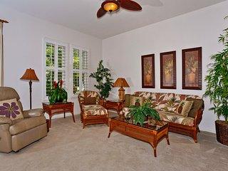 Bright 2 bedroom House in Kapolei - Kapolei vacation rentals