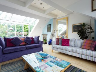 onefinestay - Goldhurst Terrace III private home - London vacation rentals