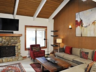 Cozy Ketchum House rental with Wireless Internet - Ketchum vacation rentals