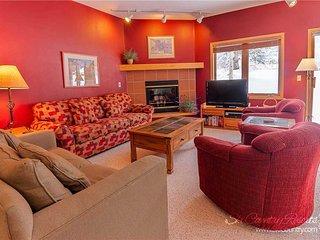 Antlers Lodge B23 by Ski Country Resorts - Breckenridge vacation rentals