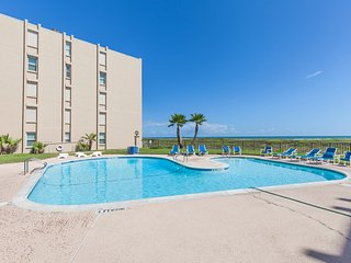 Beach House III #101 - South Padre Island vacation rentals