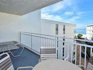 House Of The Sun #506GS - Sarasota vacation rentals