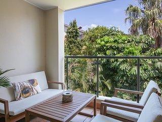 BONDI BEACH Beach Rd (H) - Bondi Beach vacation rentals