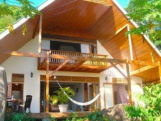 Nice 2 bedroom Condo in Anse Royale - Anse Royale vacation rentals