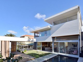 CLOVELLY Keith Street (H) - Clovelly vacation rentals