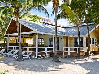 Casa Martin - West Bay vacation rentals