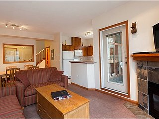 Close to All Village Attractions / 214903 - Whistler vacation rentals