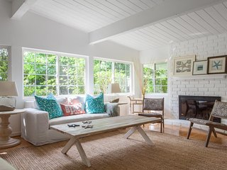 onefinestay - Duende Lane private home - Topanga vacation rentals