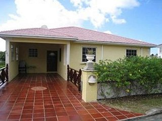 Luxury Accommodations and Affordable Prices - Speightstown vacation rentals