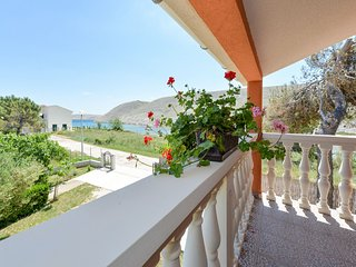 Cozy 2 bedroom House in Vlasici - Vlasici vacation rentals
