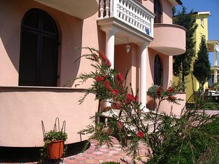 35250  A1(3+1) - Labin - Labin vacation rentals