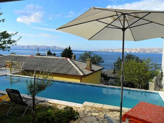 Nice Condo with Internet Access and A/C - Senj vacation rentals