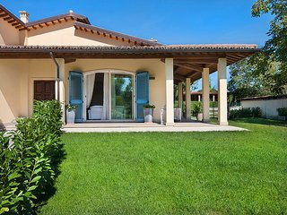 4 bedroom Villa with Internet Access in Acqualagna - Acqualagna vacation rentals