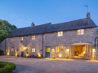Vacation Rental in Cambridgeshire