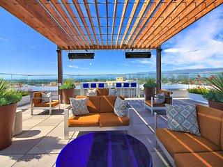 Franklin #754 RWC - 2 - Redwood City vacation rentals
