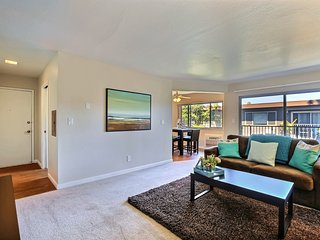 Perfect Mountain View House rental with Internet Access - Mountain View vacation rentals