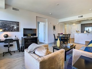Perfect 2 bedroom Redwood City House with Internet Access - Redwood City vacation rentals