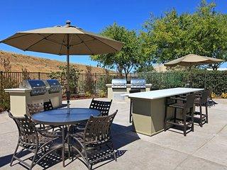 Enclave 8-311 San Jose - 2 - San Jose vacation rentals