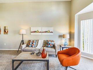 Enclave 1-304 San Jose - 2 - San Jose vacation rentals