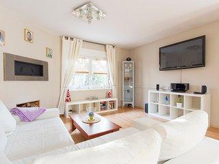 Schönes Haus am See bei Berlin - Oranienburg vacation rentals