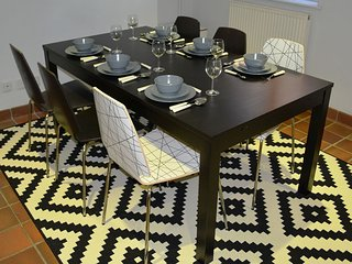 A Wonderful City Centre Escape in the Heart of Oxford - Moments from the - Oxford vacation rentals