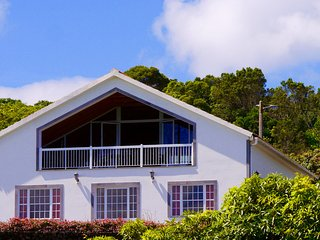 Nice Chalet with Internet Access and Wireless Internet - Piedade vacation rentals