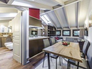 Venice New Luxury Residence - Venice vacation rentals