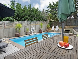 4 bedroom House with A/C in Sorrento - Sorrento vacation rentals