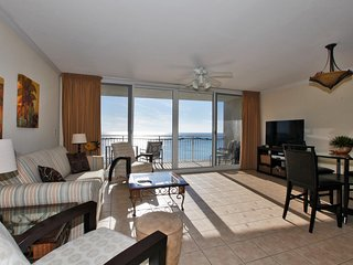 Emerald Beach Resort 1033 - Panama City Beach vacation rentals