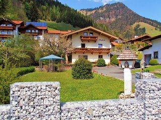 Gepflegtes Haus mit Wellness und Wintergarten - Walchsee vacation rentals