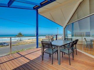 Wavecrest - Port Fairy vacation rentals