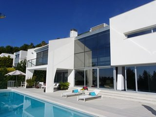 LUXURY VILLA WITH STUNNING VIEWS ref SIGMA-EXTRA - Blanes vacation rentals