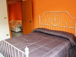 Spacious 4 bedroom Apartment in Formia - Formia vacation rentals