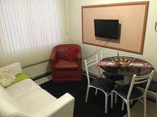 Apartment  São Francisco - Balneario Camboriu - Balneario Camboriu vacation rentals