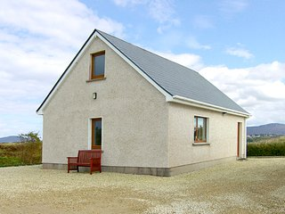 Annagry, The Rosses, County Donegal - 6746 - Annagry vacation rentals