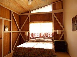 Lovely 1 bedroom House in Pahoa - Pahoa vacation rentals