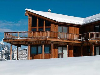 Ski Trail Lodge II - Steamboat Springs vacation rentals