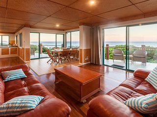 Drift Beach House - Hastings point - Hastings Point vacation rentals