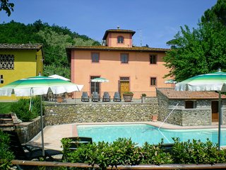 Charming 4 bedroom House in San Casciano in Val di Pesa - San Casciano in Val di Pesa vacation rentals