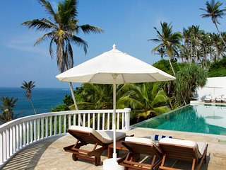 Pointe Sud - Kamburugamuwa vacation rentals