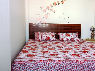 1 bedroom Condo with Washing Machine in Pune - Pune vacation rentals
