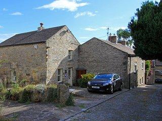 Nice 2 bedroom Cottage in Middleham - Middleham vacation rentals