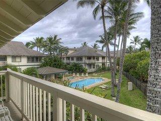 Regency 220 - Poipu vacation rentals