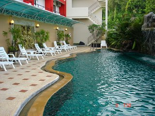 Room For Rent Patong - Patong vacation rentals