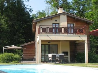 Lovely Villa with Internet Access and Wireless Internet - Salles (Gironde) vacation rentals