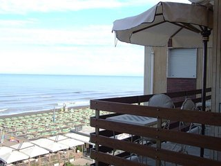 Castagneto F - Castagneto Carducci vacation rentals
