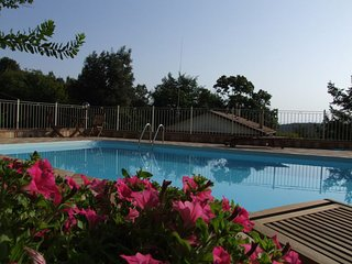 Perfect Sassetta House rental with Internet Access - Sassetta vacation rentals