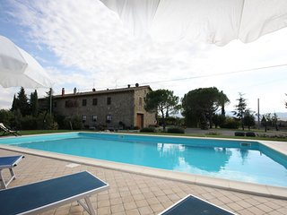 Villa Four Seasons - Pienza vacation rentals